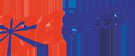 Tabere Engleza Logo